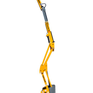 Articulated Access Electric